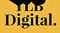 YLB Digital